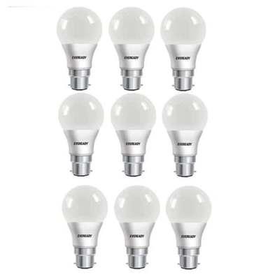 https://cdn0.desidime.com/attachments/photos/585662/medium/6110203eveready-led-bulb-combo-9w---6500k-pack-of-9-eveready-led-bulb-combo-9w---6500k-pack-of-9-xmdioz.jpg?1568807262
