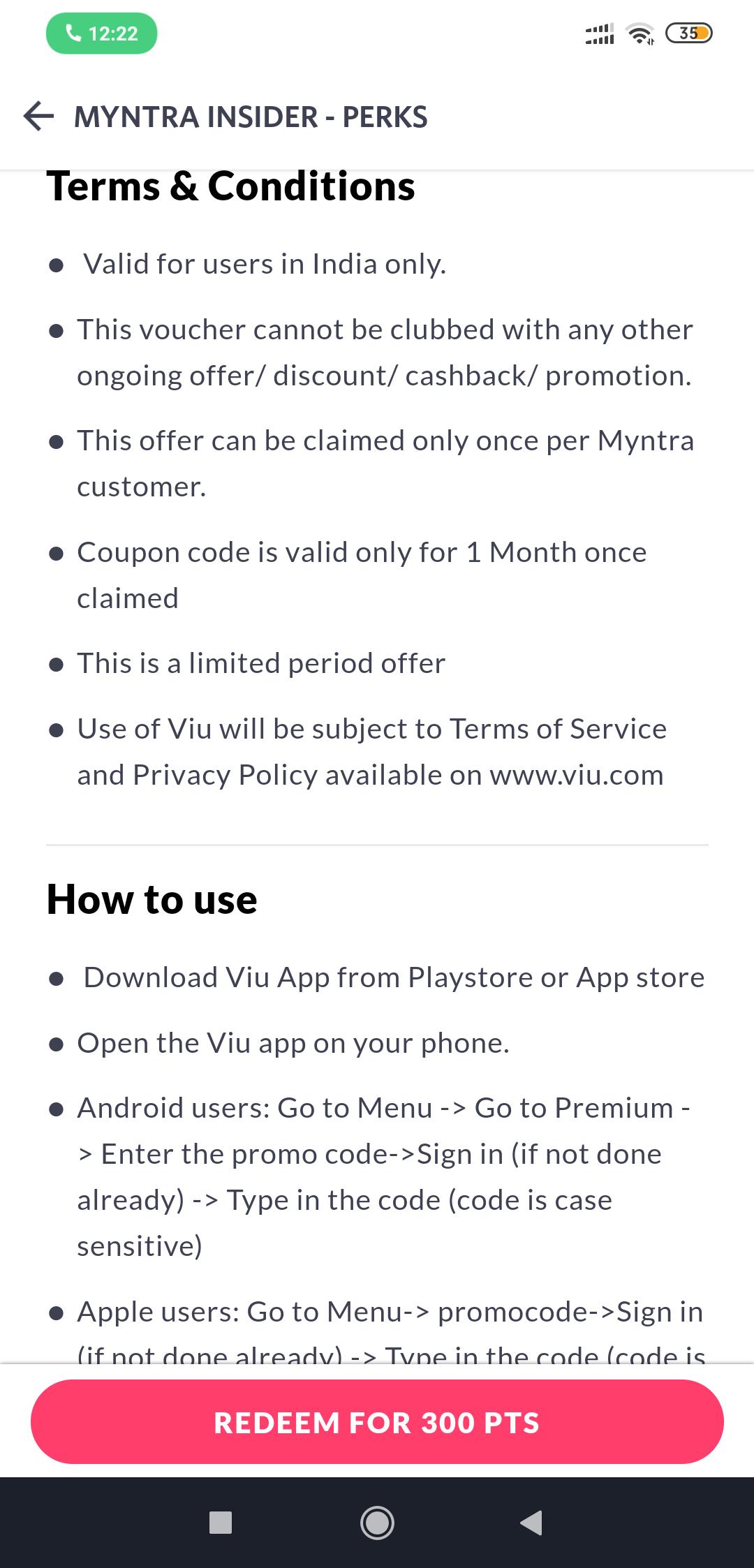 https://cdn0.desidime.com/attachments/photos/585738/original/Screenshot_2019-09-19-00-19-27-265_com.myntra.android.png?1568832642