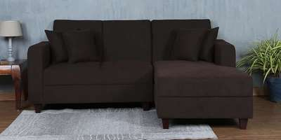 https://cdn0.desidime.com/attachments/photos/585760/medium/6111466alba-lhs-two-seater-sofa-with-lounger-in-chestnut-brown-colour-by-woodsworth-alba-lhs-two-seater-sof-t0mkuu.jpg?1568870710