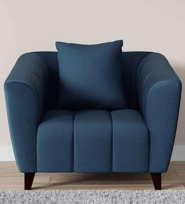 https://cdn0.desidime.com/attachments/photos/585761/medium/6111466mia-1-seater-sofa-in-blue-colour-by-casacraft-mia-1-seater-sofa-in-blue-colour-by-casacraft-lf8gpq.jpg?1568870715