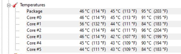 https://cdn0.desidime.com/attachments/photos/585770/original/2_cpuid_no_cooling_normal.PNG?1568873933