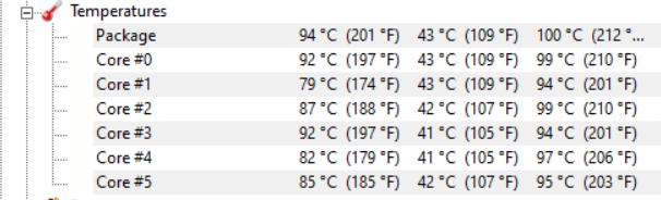 https://cdn0.desidime.com/attachments/photos/585774/original/5_cpuid_no_cooling_gaming.PNG?1568874099
