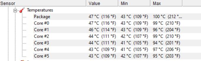 https://cdn0.desidime.com/attachments/photos/585779/original/8_cpuid_cooling_normal.PNG?1568874398
