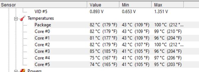 https://cdn0.desidime.com/attachments/photos/585783/original/11_cpuid_cooling_gaming.PNG?1568874547