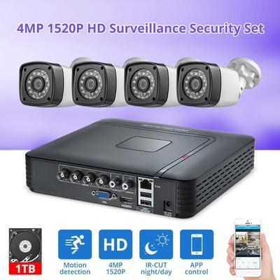 https://cdn0.desidime.com/attachments/photos/585934/medium/6113428Fuers-4pcs-4MP-4CH-AHD-DVR-CCTV-Camera-Security-System-Kit-Outdoor-Camera-Video-Surveillance-System.jpg?1568953465
