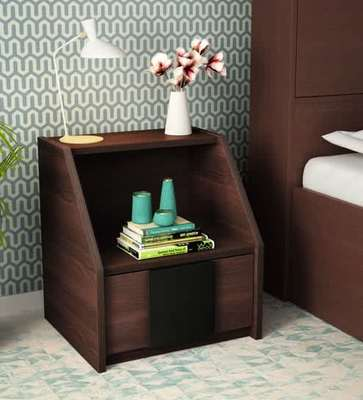 https://cdn0.desidime.com/attachments/photos/586000/medium/6114467ryouta-bed-side-table-in-wenge-finish-by-mintwud-ryouta-bed-side-table-in-wenge-finish-by-mintwud-zxufit.jpg?1568982255