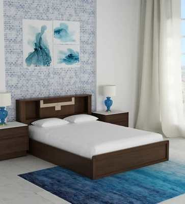 https://cdn0.desidime.com/attachments/photos/586002/medium/6114476edwina-queen-bed-with-headboard-storage-in-brown-color-by-nilkamal-edwina-queen-bed-with-headboard-s-caj6lh.jpg?1568982412