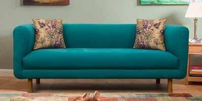https://cdn0.desidime.com/attachments/photos/586005/medium/6114495napier-three-seater-sofa-in-green-colour-by-peachtree-napier-three-seater-sofa-in-green-colour-by-pe-xzjh90.jpg?1568982973