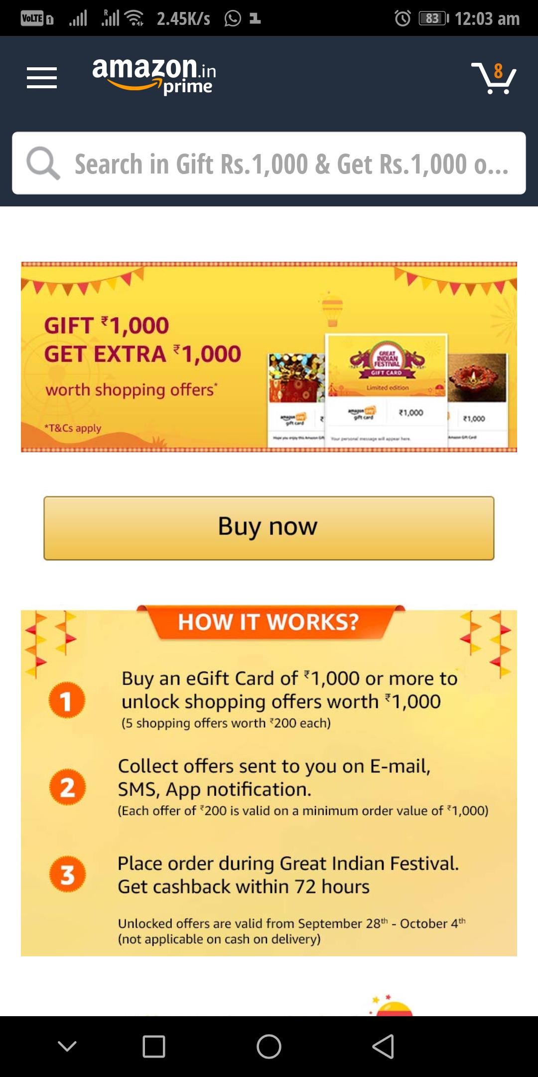 https://cdn0.desidime.com/attachments/photos/586065/original/Screenshot_20190921_000309_in.amazon.mShop.android.shopping.jpg?1569004422