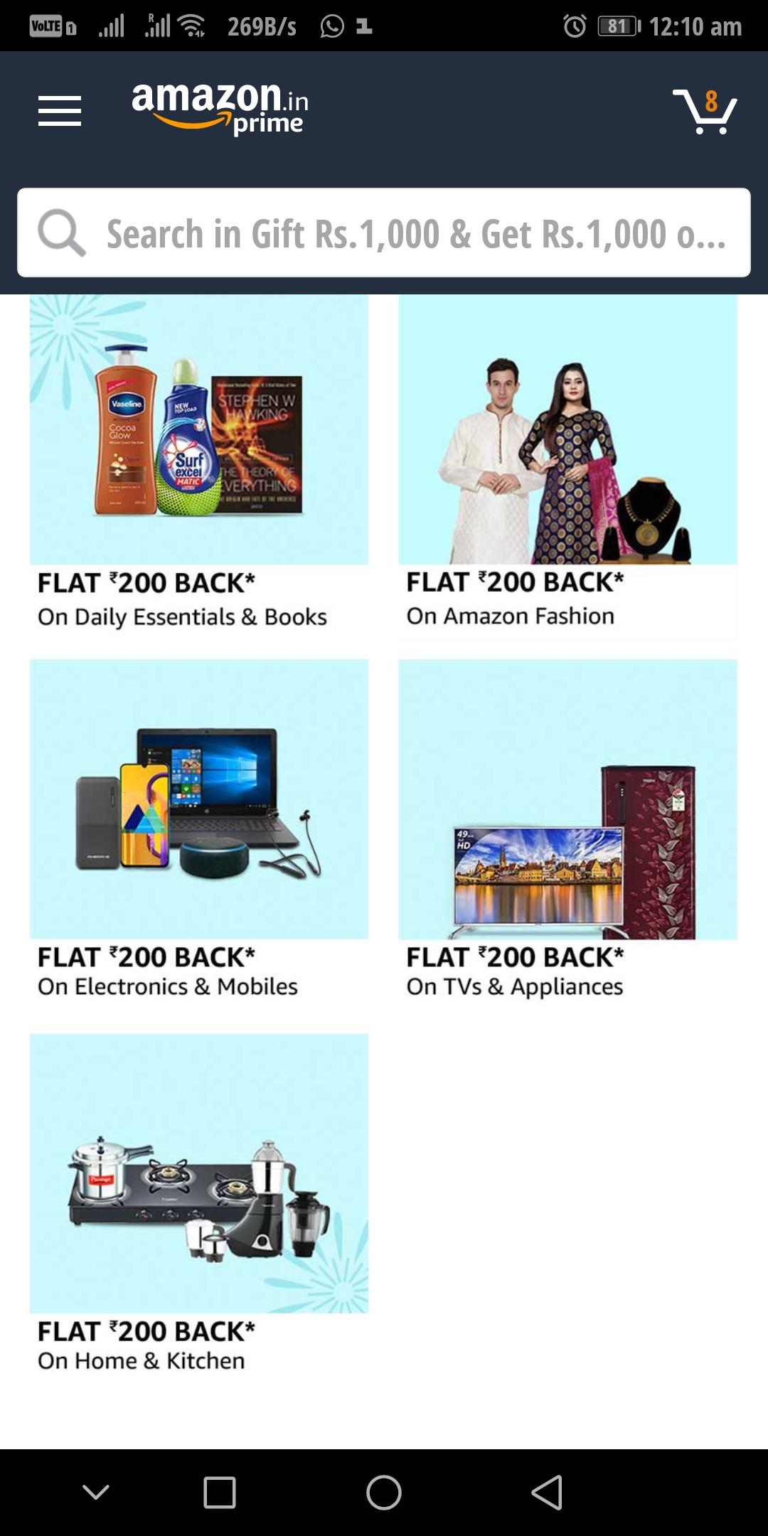 https://cdn0.desidime.com/attachments/photos/586069/original/Screenshot_20190921_001044_in.amazon.mShop.android.shopping.jpg?1569004861