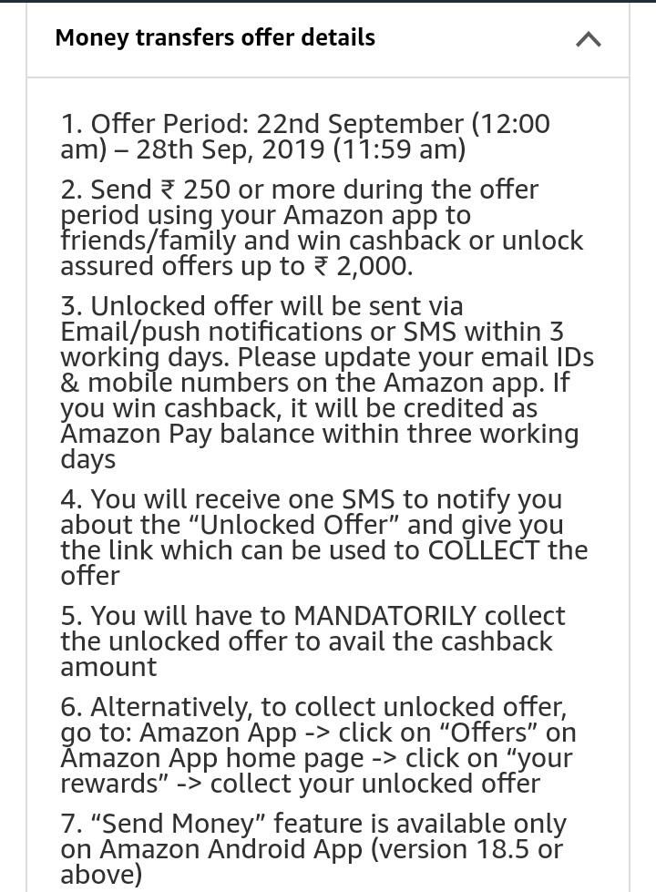 https://cdn0.desidime.com/attachments/photos/586113/original/Screenshot_2019-09-21-08-18-27-430_in.amazon.mShop.android.shopping.png?1569034259