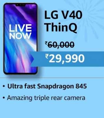 https://cdn0.desidime.com/attachments/photos/586314/medium/6117744Screenshot-2019-09-22-12-14-40-941-in-amazon-m-Shop-android-shopping.jpg?1569134797