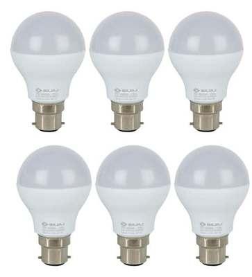 https://cdn0.desidime.com/attachments/photos/586336/medium/6118096bajaj-white-7-watts-led-bulb-set-of-6-bajaj-white-7-watts-led-bulb-set-of-6-wdnutb.jpg?1569151399