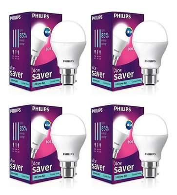 https://cdn0.desidime.com/attachments/photos/586340/medium/6118108cool-day-light-white-9w-led-bulb---set-of-4-cool-day-light-white-9w-led-bulb---set-of-4-6hqpfd.jpg?1569152161