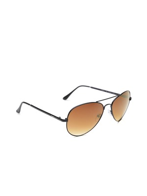 https://cdn0.desidime.com/attachments/photos/586348/medium/611814811517220121434-Pepe-Jeans-Unisex-Aviator-Sunglasses-PJ5141-9981517220121349-2.jpg?1569153728