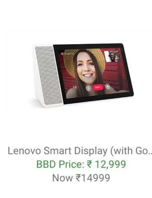 https://cdn0.desidime.com/attachments/photos/586523/medium/6120538Screenshot-2019-09-23-21-24-44-478-com-flipkart-android.jpg?1569254148
