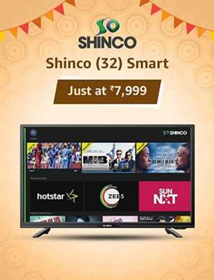 https://cdn0.desidime.com/attachments/photos/586697/medium/6122480Screenshot-2019-09-24-21-04-10-586-in-amazon-m-Shop-android-shopping.jpg?1569339391