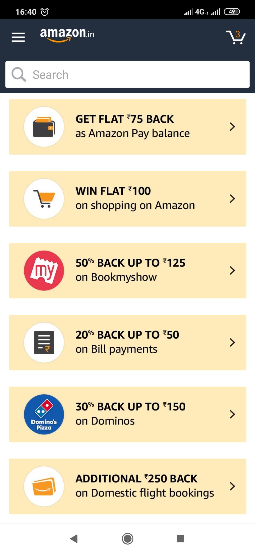 https://cdn0.desidime.com/attachments/photos/586898/original/Screenshot_2019-09-25-16-40-21-329_in.amazon.mShop.android.shopping.png?1569409835