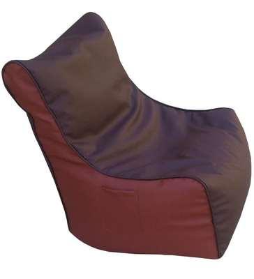 https://cdn0.desidime.com/attachments/photos/587189/medium/6127602xl-classic-style-bean-bag--without-beans--cover-in-brown---tan-colour-by-orka-xl-classic-style-bean--nncrmv.jpg?1569496109