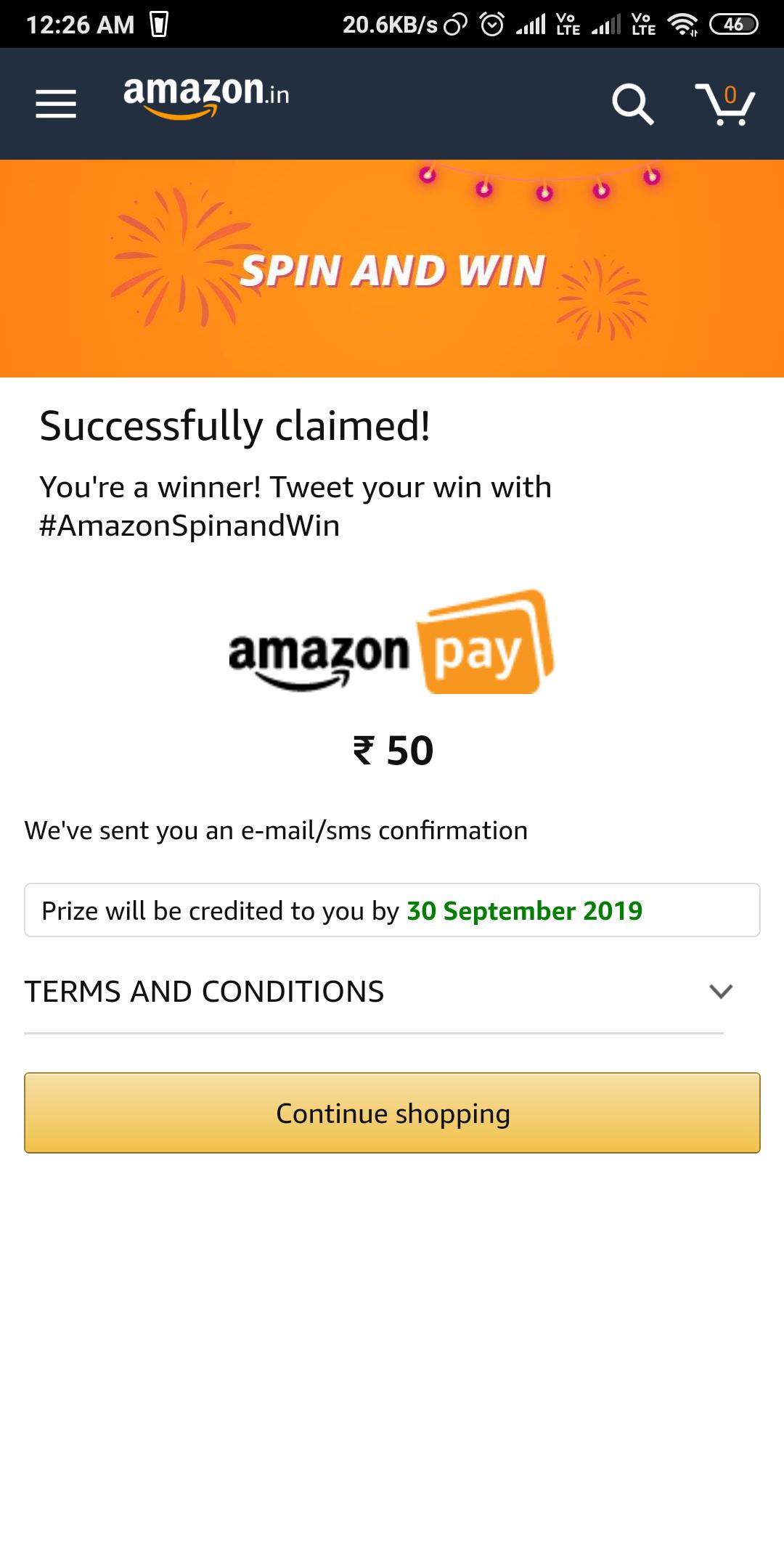 https://cdn0.desidime.com/attachments/photos/587307/original/Screenshot_2019-09-27-00-26-19-411_in.amazon.mShop.android.shopping.png?1569524310