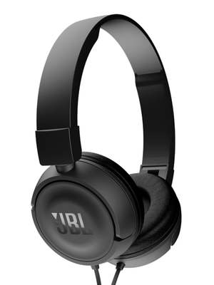 https://cdn0.desidime.com/attachments/photos/587369/medium/612930711489483408481-JBL-Unisex-Headphones-431489483408136-1.jpg?1569558923