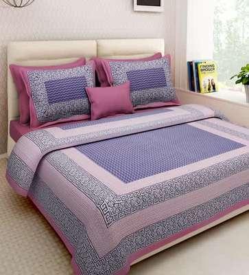 https://cdn0.desidime.com/attachments/photos/587401/medium/6129667rajasthan-decor-multicolour-cotton-king-size-bedsheet---set-of-3-rajasthan-decor-multicolour-cotton--a2m4co.jpg?1569568569