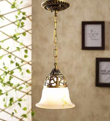 https://cdn0.desidime.com/attachments/photos/587404/medium/6129688gold-metal-portuguese-hanging-light-by-aesthetic-home-solutions-gold-metal-portuguese-hanging-light--p05wqy.jpg?1569569058