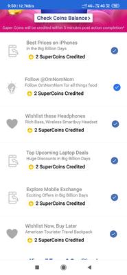 https://cdn0.desidime.com/attachments/photos/587553/medium/Screenshot_2019-09-28-09-50-20-732_com.flipkart.android.png?1569644544