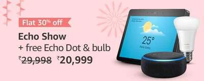 https://cdn0.desidime.com/attachments/photos/587587/medium/6132284Echo-show-Echo-dot-smart-bulb_tile_750x300.jpg?1569653552