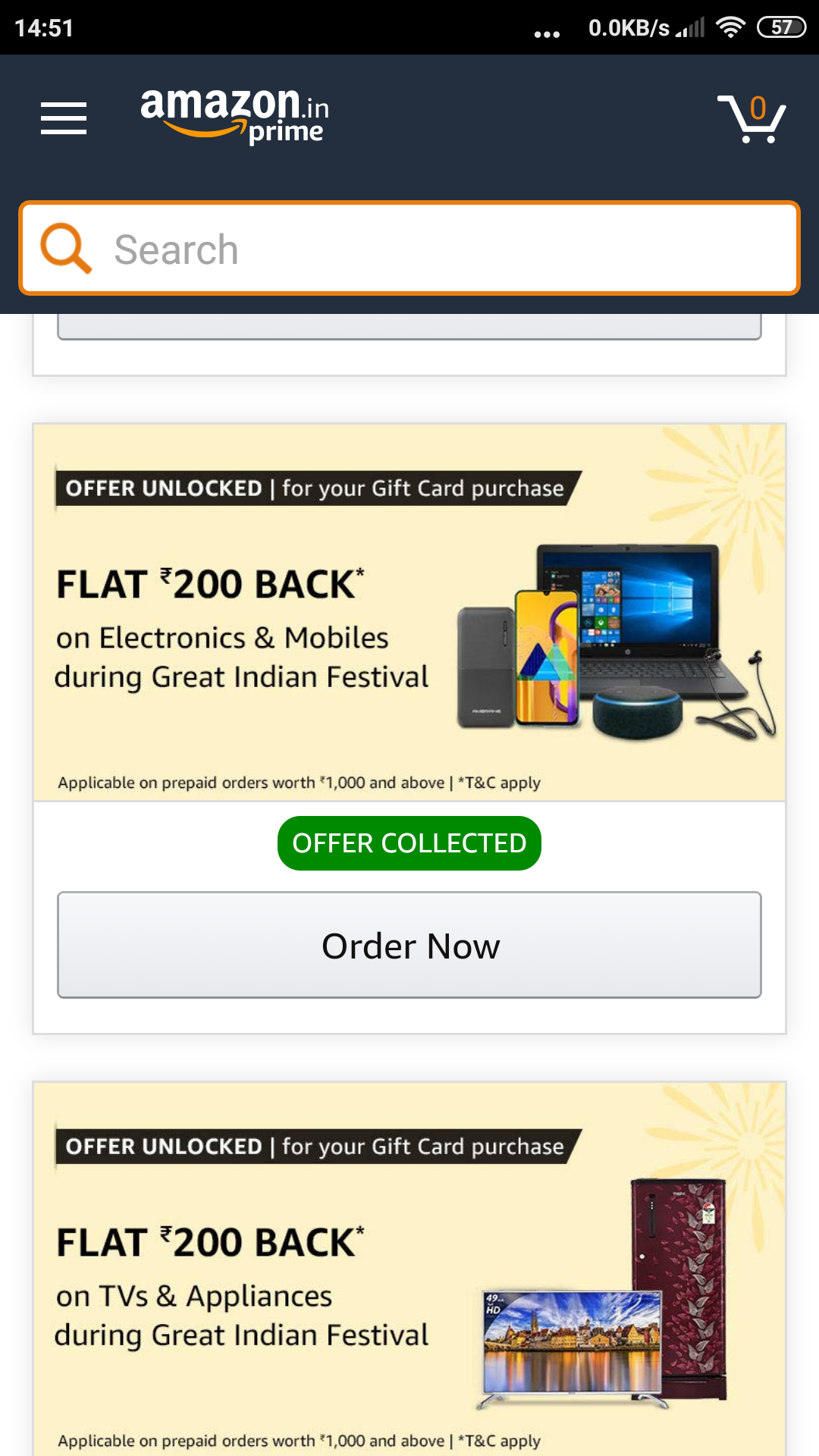 https://cdn0.desidime.com/attachments/photos/587664/original/Screenshot_2019-09-28-14-51-28-678_in.amazon.mShop.android.shopping.png?1569662510