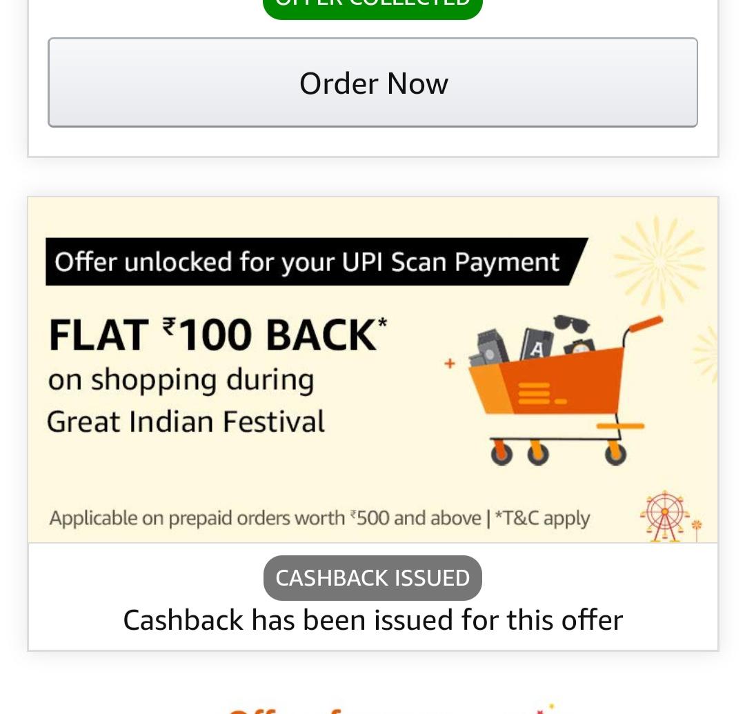 https://cdn0.desidime.com/attachments/photos/587691/original/Screenshot_2019-09-28-15-47-37-211_in.amazon.mShop.android.shopping.png?1569666681