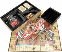 https://cdn0.desidime.com/attachments/photos/587844/medium/6136031funskool-monopoly-deluxe-edition-original-imadqyc7hhvzzmhg.jpeg?1569696779