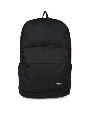https://cdn0.desidime.com/attachments/photos/587956/medium/6137822b601896a-1bb4-4459-9a0c-d50a17b66b561533214099082-Red-Tape-Men-Black-Solid-Backpack-4011533214098388-1.jpg?1569737715