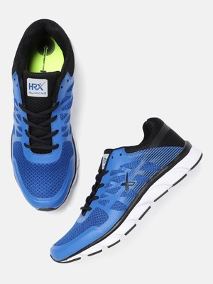 https://cdn0.desidime.com/attachments/photos/587986/medium/6138329aca8d134-d8af-42ba-b8da-7de98c125d2f1548051099720-HRX-by-Hrithik-Roshan-Men-Blue-Running-Shoes-697154805109870-1.jpg?1569742464