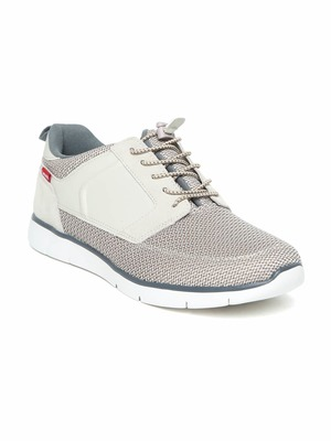 https://cdn0.desidime.com/attachments/photos/587991/medium/613837711520507568426-Levis-Men-Casual-Shoes-4031520507568286-1.jpg?1569743168
