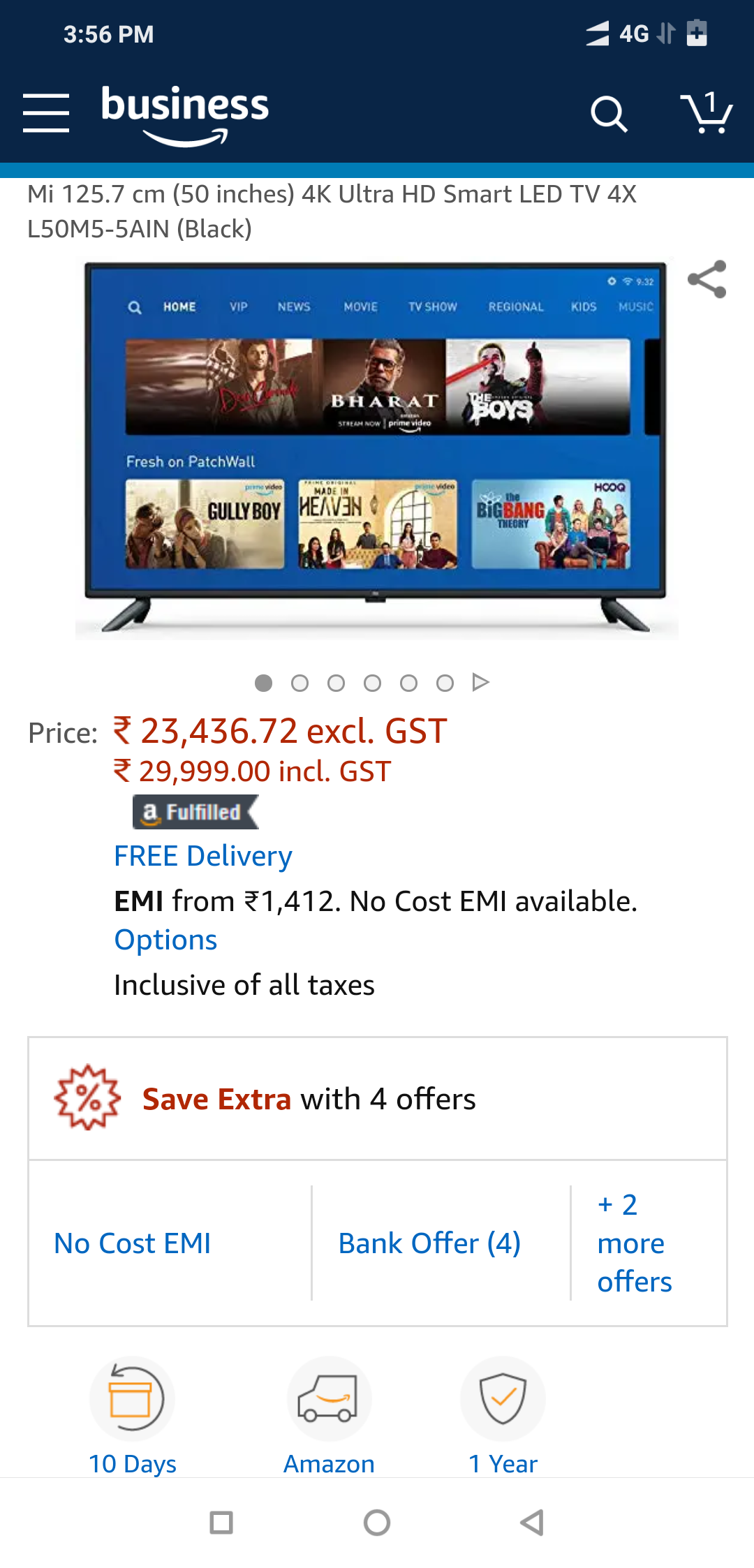 https://cdn0.desidime.com/attachments/photos/588021/original/Screenshot_2019-09-29-15-56-35-751_in.amazon.mShop.android.shopping.png?1569752811