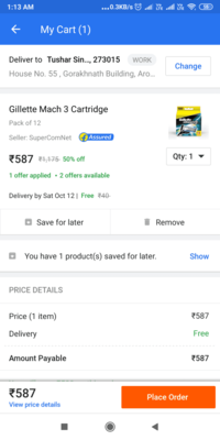 https://cdn0.desidime.com/attachments/photos/588124/medium/6140959Screenshot-2019-09-30-01-13-46-619-com-flipkart-android.png?1569786277