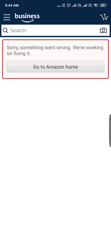 https://cdn0.desidime.com/attachments/photos/588756/original/Screenshot_2019-10-03-08-44-46-520_in.amazon.mShop.android.shopping.png?1570072499