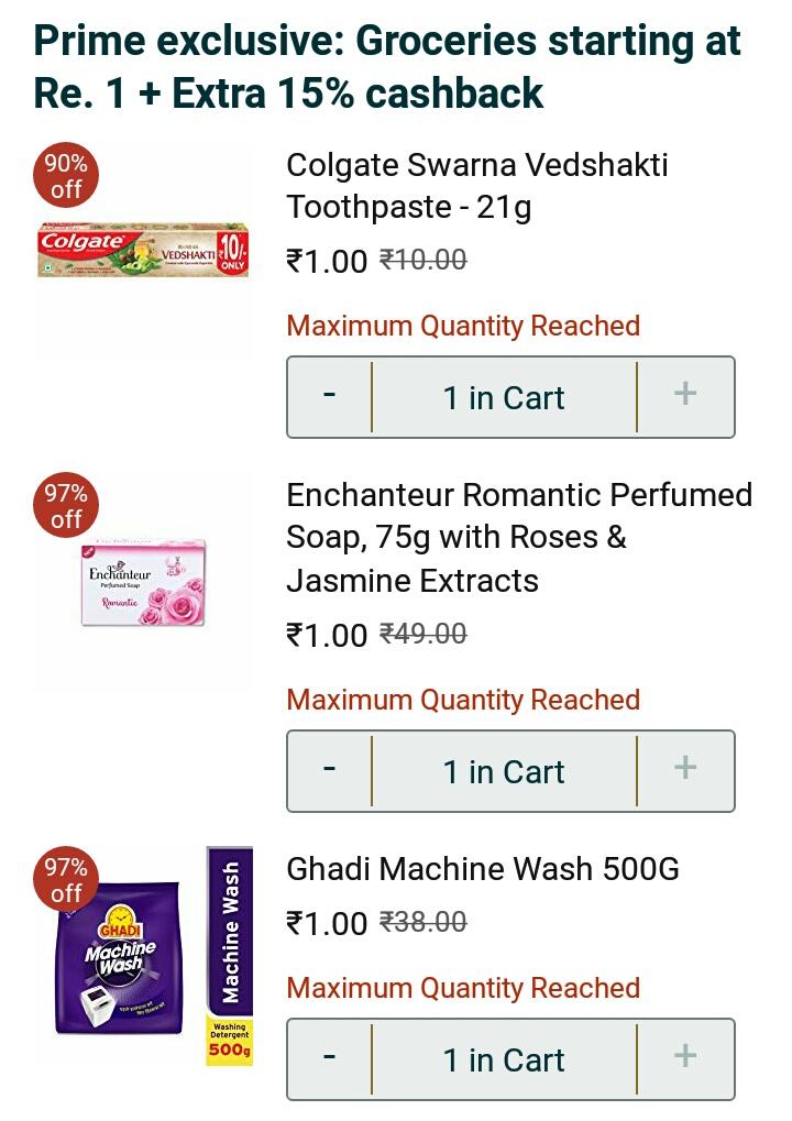https://cdn0.desidime.com/attachments/photos/588796/original/Screenshot_2019-10-03-12-19-31-367_in.amazon.mShop.android.shopping.png?1570085473