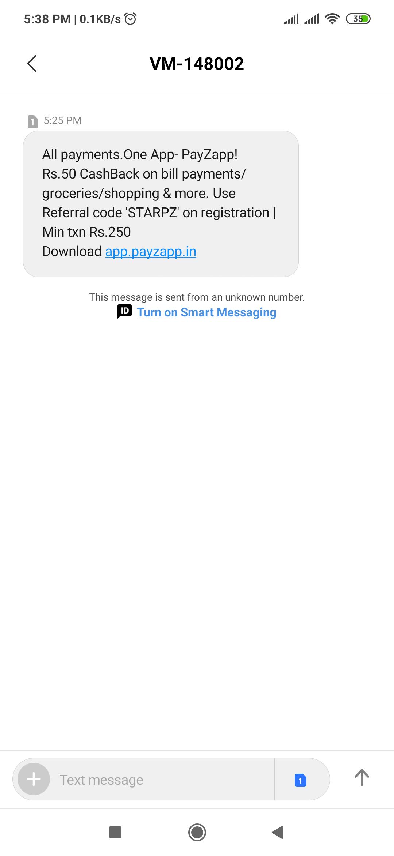 https://cdn0.desidime.com/attachments/photos/588858/original/Screenshot_2019-10-03-17-38-03-302_com.android.mms.png?1570104837