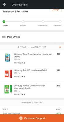 https://cdn0.desidime.com/attachments/photos/589084/medium/6155521Screenshot-2019-10-04-22-07-39-440-com-grofers-customerapp.jpg?1570207331