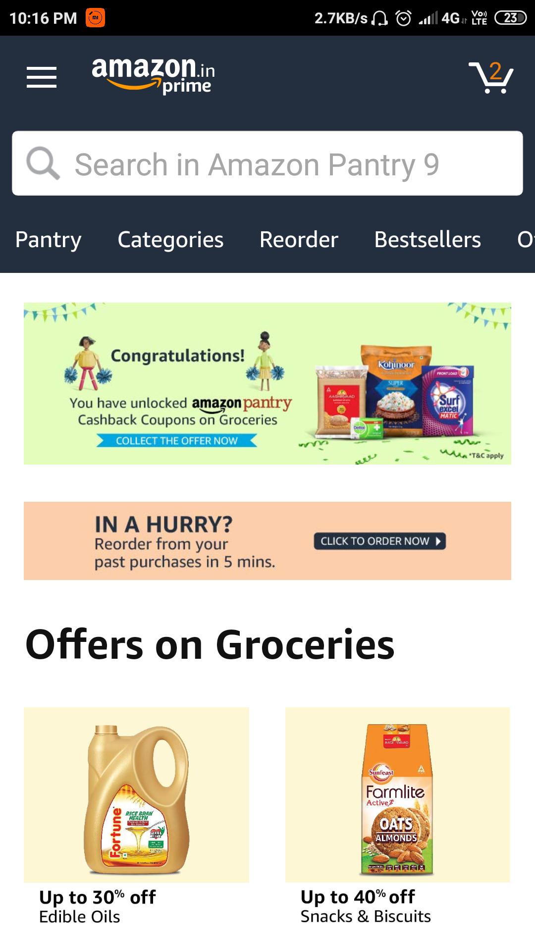https://cdn0.desidime.com/attachments/photos/589207/original/Screenshot_2019-10-05-22-16-12-861_in.amazon.mShop.android.shopping.png?1570294018