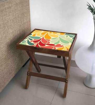 https://cdn0.desidime.com/attachments/photos/589400/medium/6159017retro-flower-designer-bedside-folding-teak-wood-coffee-table-by-nutcase-retro-flower-designer-bedsid-3dneh8.jpg?1570358808