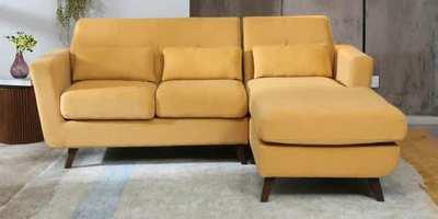 https://cdn0.desidime.com/attachments/photos/589410/medium/6159165santiago-lhs-two-seater-sofa-with-lounger-in-camel-yellow-colour-by-casacraft-santiago-lhs-two-seate-0esdkw.jpg?1570362942
