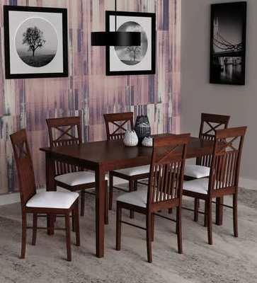 https://cdn0.desidime.com/attachments/photos/589697/medium/6164978momoko-six-seater-dining-set-in-walnut-finish-by-mintwud-momoko-six-seater-dining-set-in-walnut-fini-k1vevf.jpg?1570619913