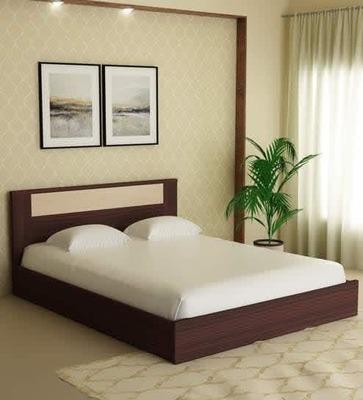 https://cdn0.desidime.com/attachments/photos/589699/medium/6165004takai-queen-size-bed-in-wenge-finish-by-mintwud-takai-queen-size-bed-in-wenge-finish-by-mintwud-oluq1v.jpg?1570620547