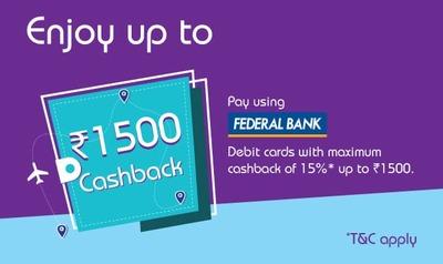 https://cdn0.desidime.com/attachments/photos/589838/medium/6167474Federal-Bank-Cashback-offer_Landing-page_Mobile.jpg?1570708356