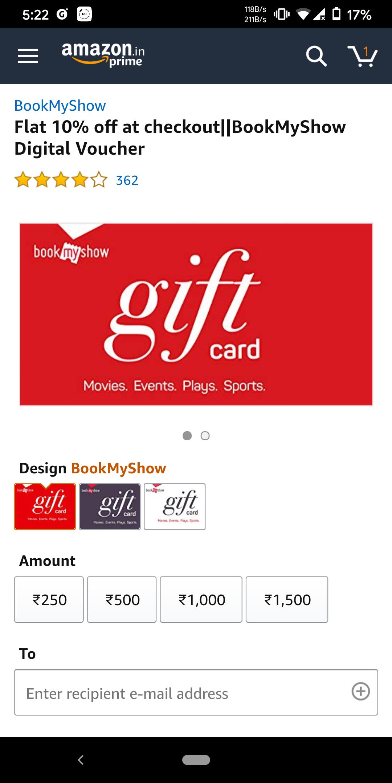 https://cdn0.desidime.com/attachments/photos/590422/original/Screenshot_20191012-172235_Amazon_Shopping.png?1570881322