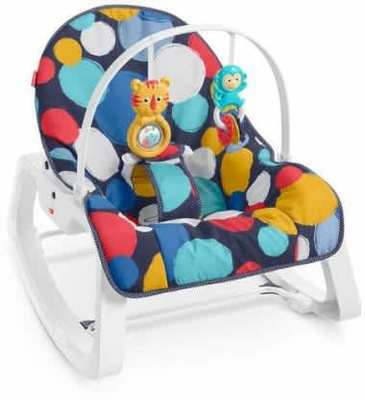 https://cdn0.desidime.com/attachments/photos/590635/medium/6176948infant-to-toddler-rocker-redesign-fwm76-electric-fisher-price-original-imafeekc76s86jfq.jpeg?1570972129