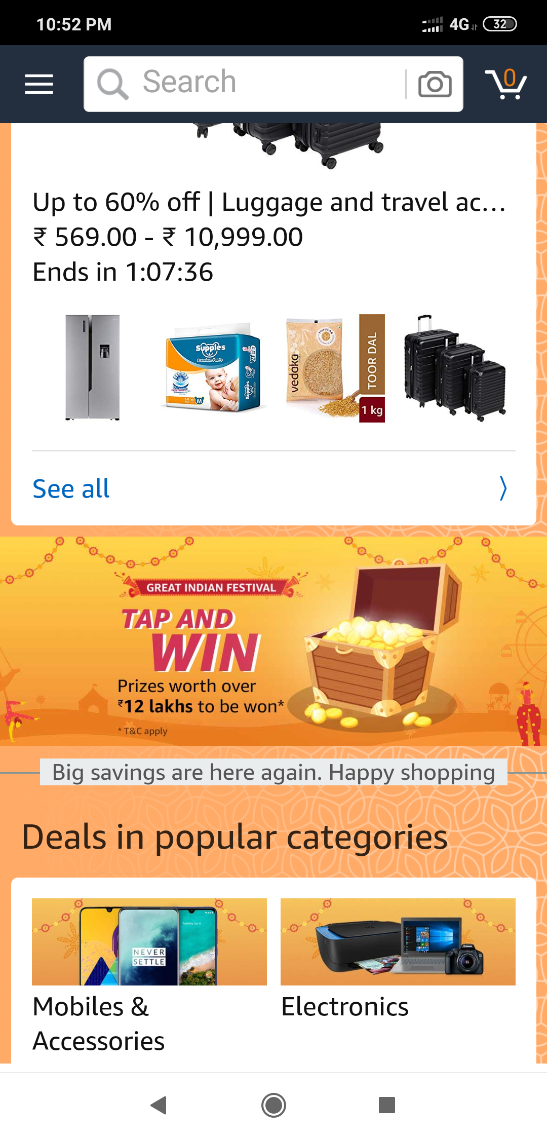 https://cdn0.desidime.com/attachments/photos/590686/original/Screenshot_2019-10-13-22-52-30-617_in.amazon.mShop.android.shopping.png?1570987413